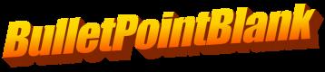 BulletPointBlank